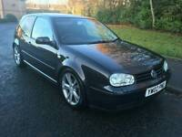 Vw golf gti turbo mot June 9 stamps drives great