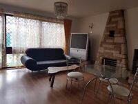 3 double Bedroom House in Leyton