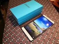 """Huawei Honor Note 8 4/64GB 6.6"""" Phablet"""