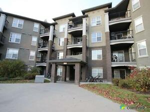 $187,500 - Condominium for sale in Edmonton - Southwest Edmonton Edmonton Area image 2