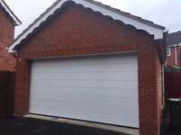 HALF GARAGE available for storage | Worcester (WR5)