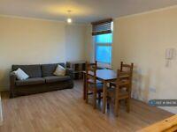 2 bedroom flat in Camberwell Church Street, London, SE5 (2 bed) (#994746)
