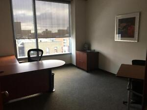 Drop-in Workspace - Everywhere you can imagine! Kitchener / Waterloo Kitchener Area image 4