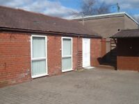 Bedsit On Quiet Farm Near Newcastle upon Tyne - Utility Bills Included