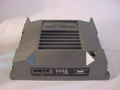 Sierra Wireless Mp Series 775 Gps Modem