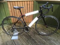 TREK LEXA SLX 52cm 2016 Brand New not a cannondale, specialised , cube or giant liv