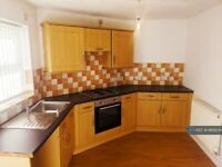 2 bedroom house in Southwick Road, Sunderland, SR5 (2 bed) (#989209)