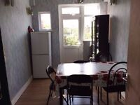 """"""""""" Massive double room available from 21st in Dollis Hill """""""" £170pw with all bills and Wifi included"""