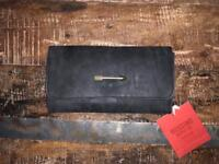 Mossimo women's wallet