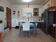 Appartamento situato a Pordenone di 80 mq - Rif...