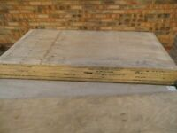 12mm plywood sheets 2.4 x 1.2m