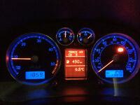VW CLOCK/CLOSTER/SPEEDO CODING PROGRAMMING B5 PASSAT MK4 GOLFS R32 POLO ETC.