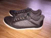 Man Shoe ALDO size 8.5