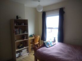 Double bedroom in Golden Triangle, fully furnished to rent £285 per calendar month + Bills