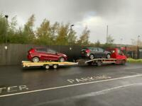 CHEAPEST TOWN Car Transportation & Recovery Service - Cars & Vans bought for cash! Top prices paid