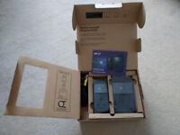 BT Mini Hub Kit - 600Mb homeplug & WiFi extender