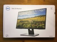 Dell S2316H IPS computer monitor