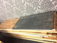 Multiple Kithchen Worktops, Cheap Clearance - Collection ONLY