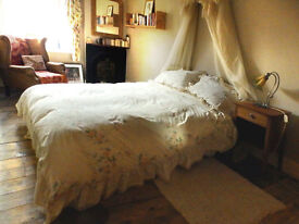Room to rent in Newcastle upon Tyne