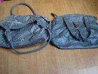 Bundle of 18 Handbags/Purses