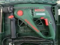 Bosch pbh2000re