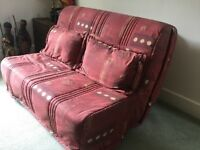 Sofabed for sale - Bournemouth area