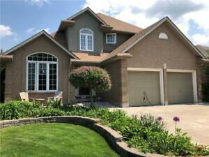 1 Tuscani Drive Stoney Creek, Ontario