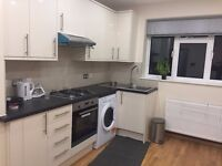 One bed flat to rent in North harrow including all bills and council tax