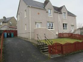 RARELY AVAILABLE, SPACIOUS, THREE DOUBLE BEDROOM HOUSE IN AIRDRIE.