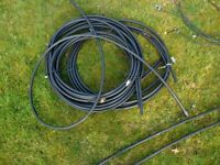 water irrigation / drip Hose