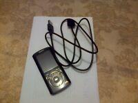 Sony 4GB MP3 Player