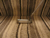 *SOLD* ODYSSEY WHITE HOT #6 PUTTER