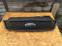 Ford c max mk1 Front grill black Essex SS17