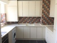 ABC Tiling - Friendly, Reliable, Professional - Your Local Tiler