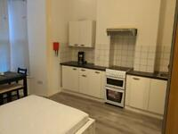ZONE 2 ALL INCLUSIVE PRICE LARGE STUDIO STYLE BEDSIT