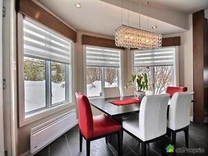 370 000$ - Bungalow à vendre à Chicoutimi Saguenay Saguenay-Lac-Saint-Jean image 5