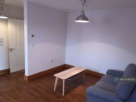 1 bedroom flat in High Street, London, E17 (1 bed) (#1113353)