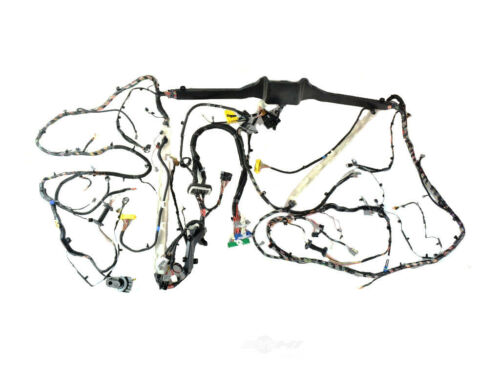Body Wiring Harness Mopar 68252058AC fits 2016 Jeep Grand
