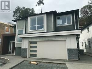 2426 Azurite Cres Langford, British Columbia
