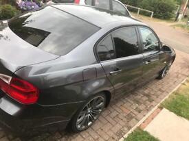 BMW 318i 12Month MOT Full Service history