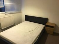 *FABULOUS DOUBLE ROOM IN TOWER GATEWAY SHADWELL