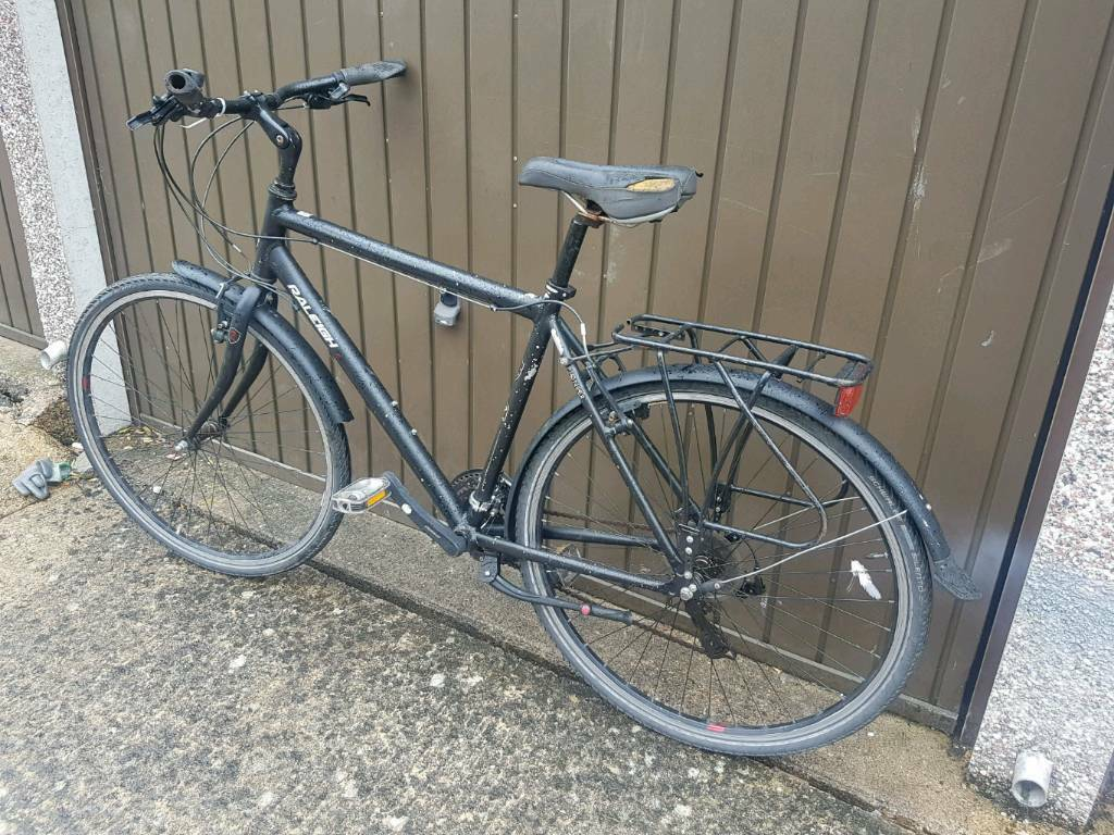 b0efb19c215 Raleigh hybrid bikein ads buy   sell used - find great prices page