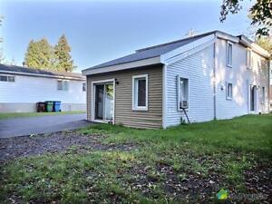 145 000$ - Duplex à vendre à Huntingdon West Island Greater Montréal image 6