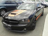 2006 Dodge Charger $9995