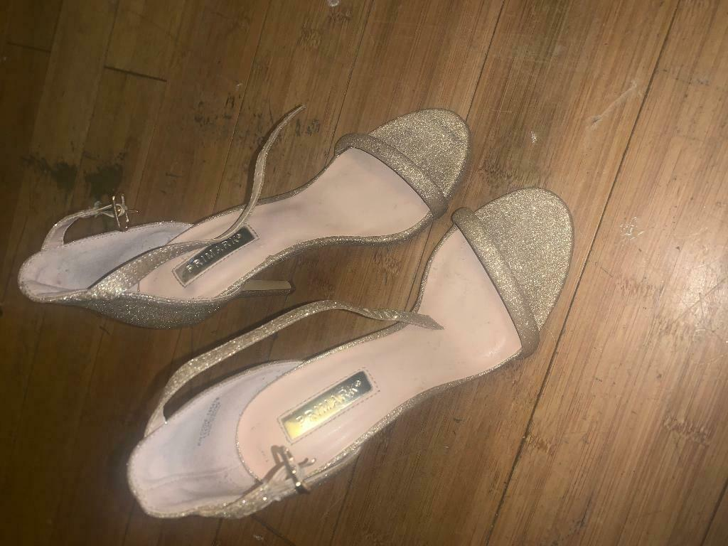 c27ffeac650 Primark heels | in Shirley, West Midlands | Gumtree