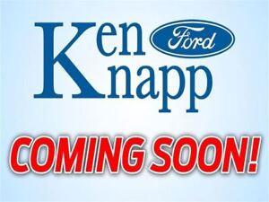 2007 Ford Fusion SEL - Low Mileage