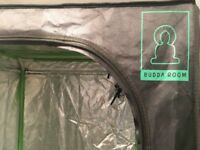 BUDDA GROW ROOM TENT