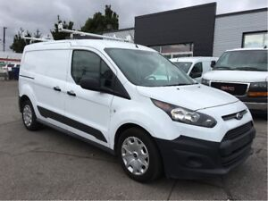 2017 Ford Transit Connect Back Up Camera! fin or lease from 4.99