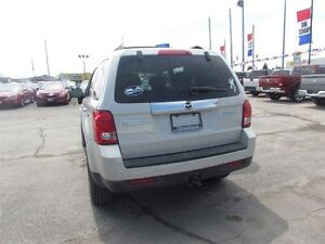 2008 Mazda Tribute GS * INTEREST AS LOW AS 3.9% London Ontario image 5