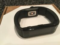 *Brand New* Microsoft Band 1 Smartwatch (Medium)